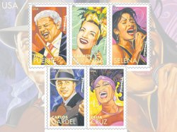 alg_viva_stamps_