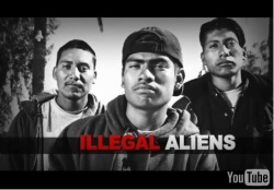 illegal-aliens-sharron-angle