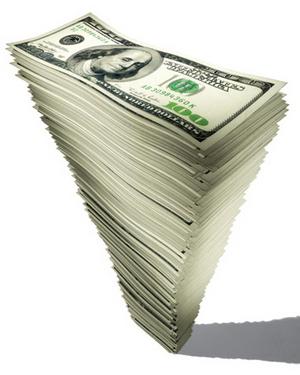 [Image: money_7.jpg]