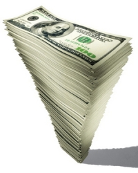Money_7
