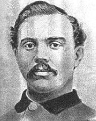 Augosto Rodriguez