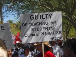 guiltyofculturalpluralism