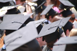 How-to-Turn-Invisible-Latinos-into-College-Grads