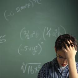 kid-math-blackboard-1