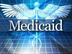 Medicaid_June-2009-thumb-320x240