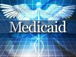 Medicaid_June-2009-thumb-320x240