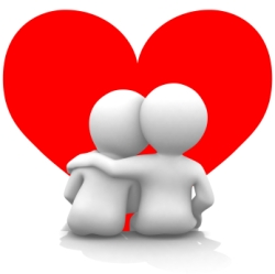 online_dating_regular_dating