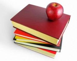 school_books