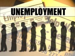 unemployment-line1