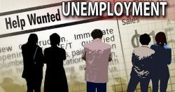 unemployment-main_Full1