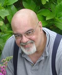 George_Perez