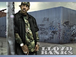 Lloyd-Banks-0003-741926