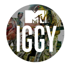 mtv iggy lvb logo