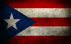 puerto-rico-flag-grunge