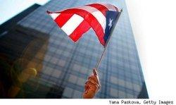 puertoflag