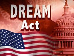 dream_Act_rdax_676x507