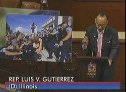 Gutierrez-Congress-address1