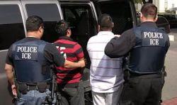 ICE Arrests-700972