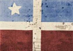 Lares Flag
