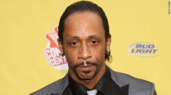 larg.katt.williams.gi