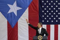obama-puerto-rico