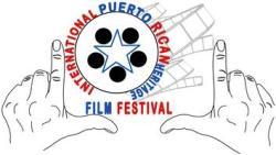 Puerto Rican Film Festival