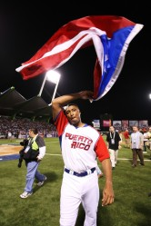 World+Baseball+Classic+Puerto+Rico+Day+5+g0q1tkGqL_fl