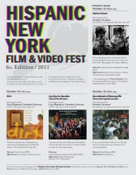 hispanic_NY_film_video_fest-02