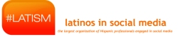 LATISM_logo_variations