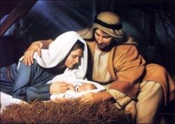 Jesus-and-Christmas