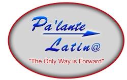 Pa'lante_logo_2D1 (2)
