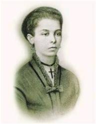 Salome-Ureña-de-Henriquez-poeta-dominicana