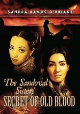 Las hermanas sandoval