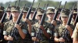120128021958-marine-basic-training-story-top