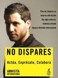 NoDisparesEdgarRamirez (1)