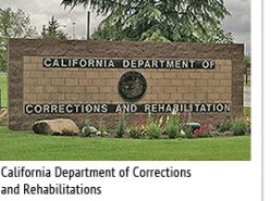 photo_califprison-sign