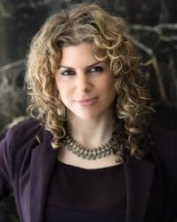 Deborah Berebichez Headshot BFP (1 of 2)
