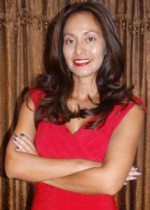 Hepatia Lopez
