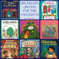 bilingual-holiday-books
