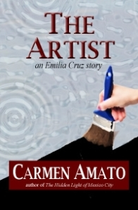 Artist_story_cover_small
