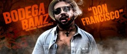 Bodega-Bamz-_don-francisco-art-banner-700x300