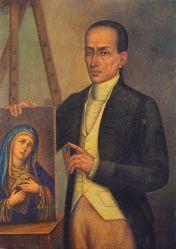 José_Campeche